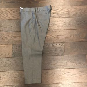 Banana republic size 12 Martin fit